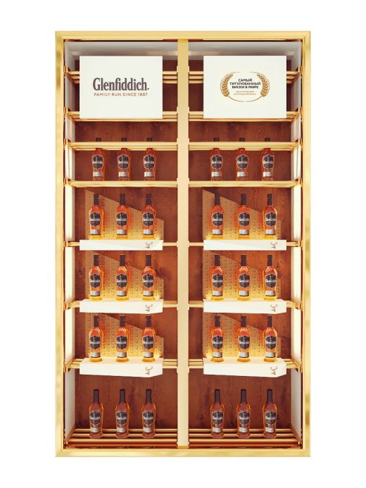 Glenfiddich_showcase