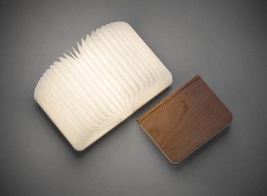 amazing-Lumio-Lamp-2