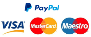 Paypal-Logo-Credit