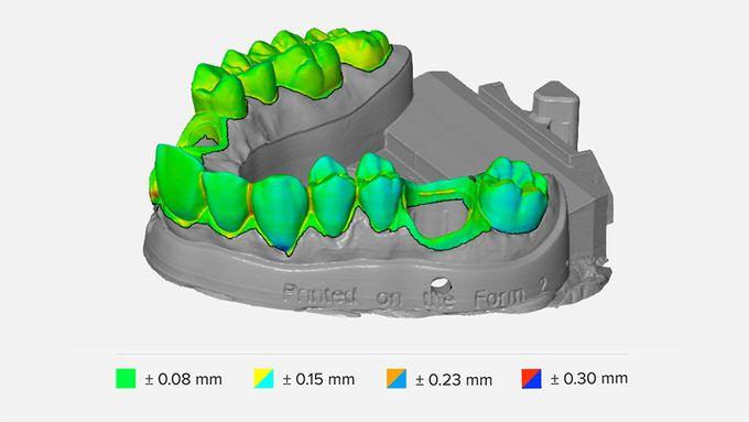 dental-model-resin-2