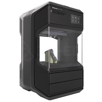 MakerBot-Method-3d-drucker-left