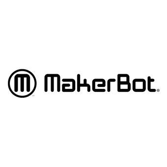 MakerBot-Produkte