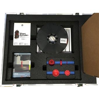 digitalgenial3d-3d-drucker-paket-fuer-schulen-schweiz