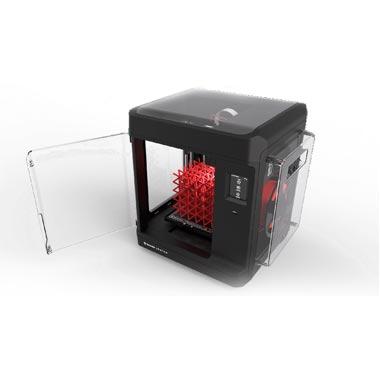 Sketch 3D-Drucker für Schulen