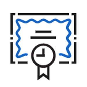 Formlabs Garantie