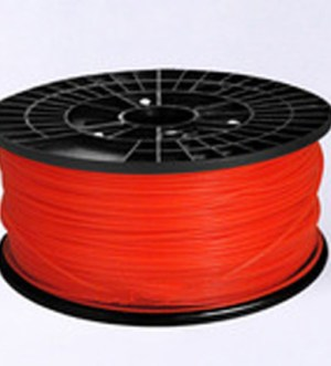 ABS - Red - 1.75mm