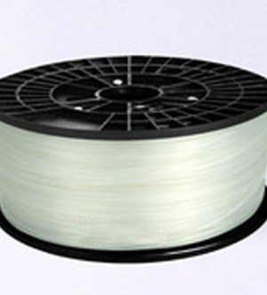 PLA - Clear - 1.75mm