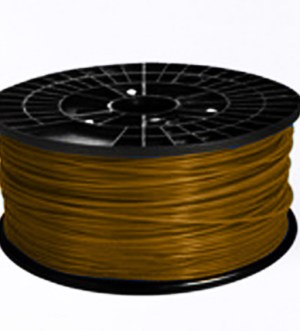 PLA - Gold - 1.75mm