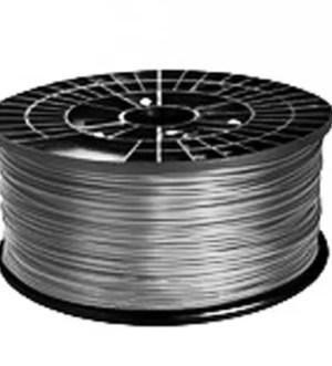 PLA - Gray - 3mm