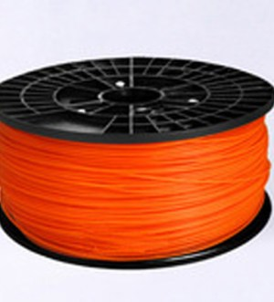 PLA - Orange - 1.75mm