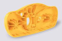 3D-печать из фотополимера