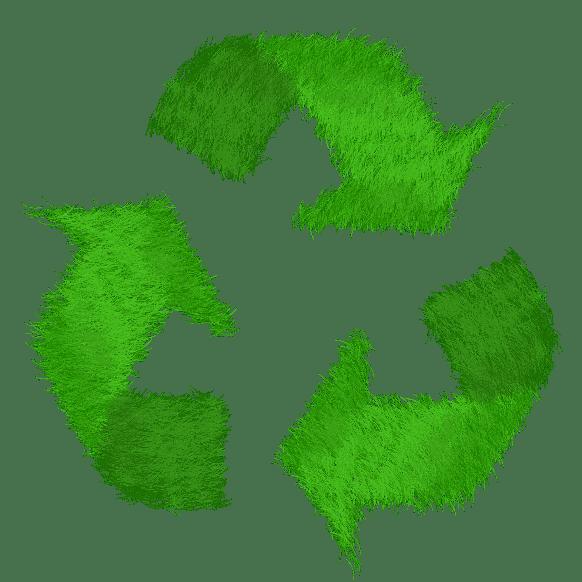 riciclaggio