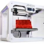 Airwolf 3D Printer