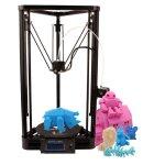 3D Printer Kossel Kit