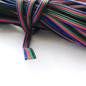 22AWG Wire