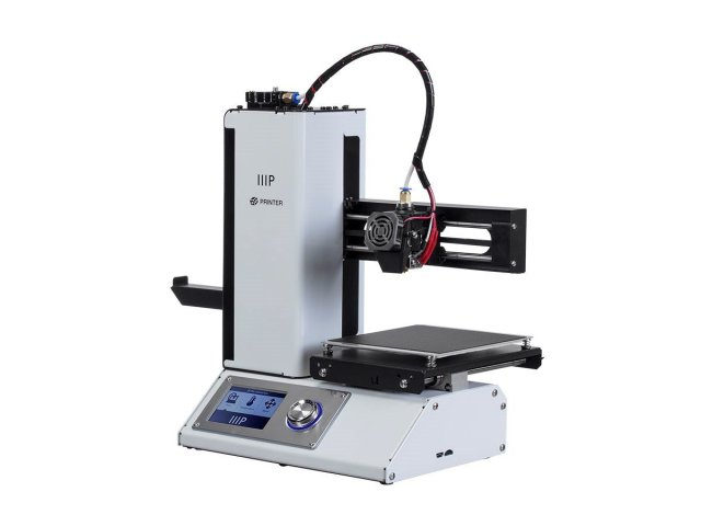 Monoprice RepRap Conversion 3D Printer