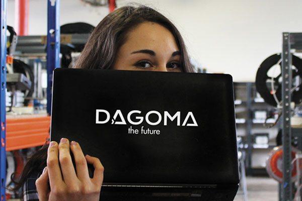Dagoma Future