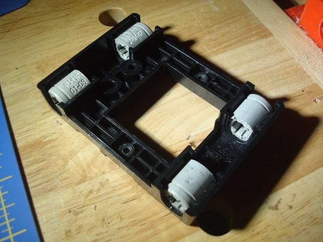 qidi-igus-3d-printer