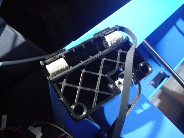 qidi-3d-printer-igus-left