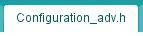 marlin firmware configuration_adv