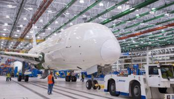Dassault Systèmes North America and UMass Lowell would open
