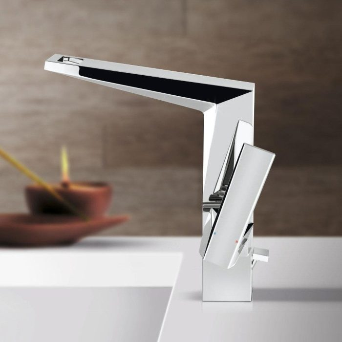 3D Printing will strengthen Grohe\'s services, provider of sanitary ...