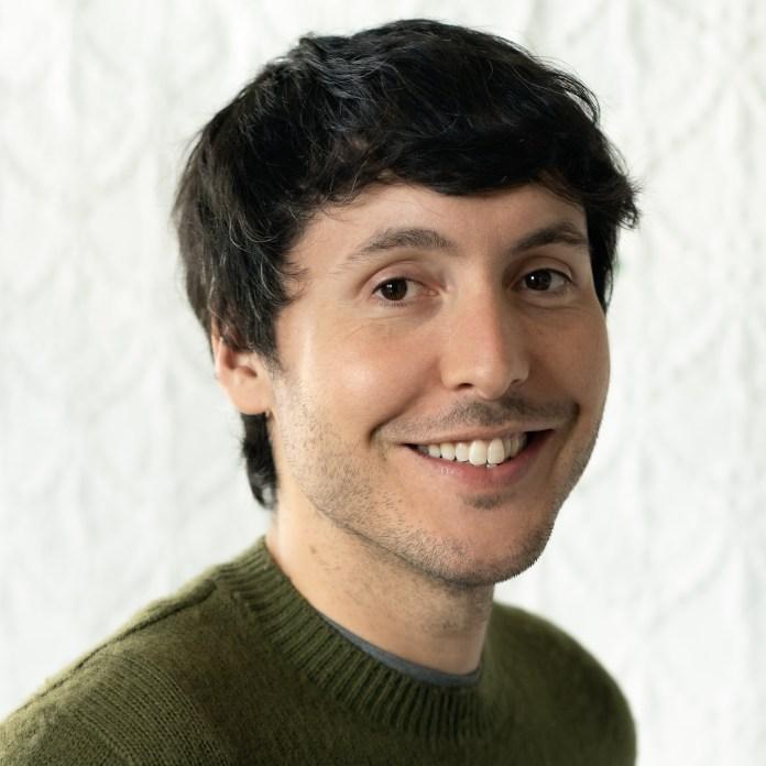 Bradley Rothenberg