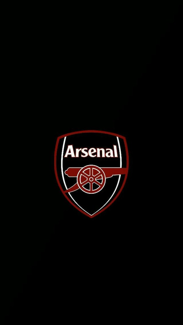 Arsenal FC Wallpaper Android - 2020 Android Wallpapers