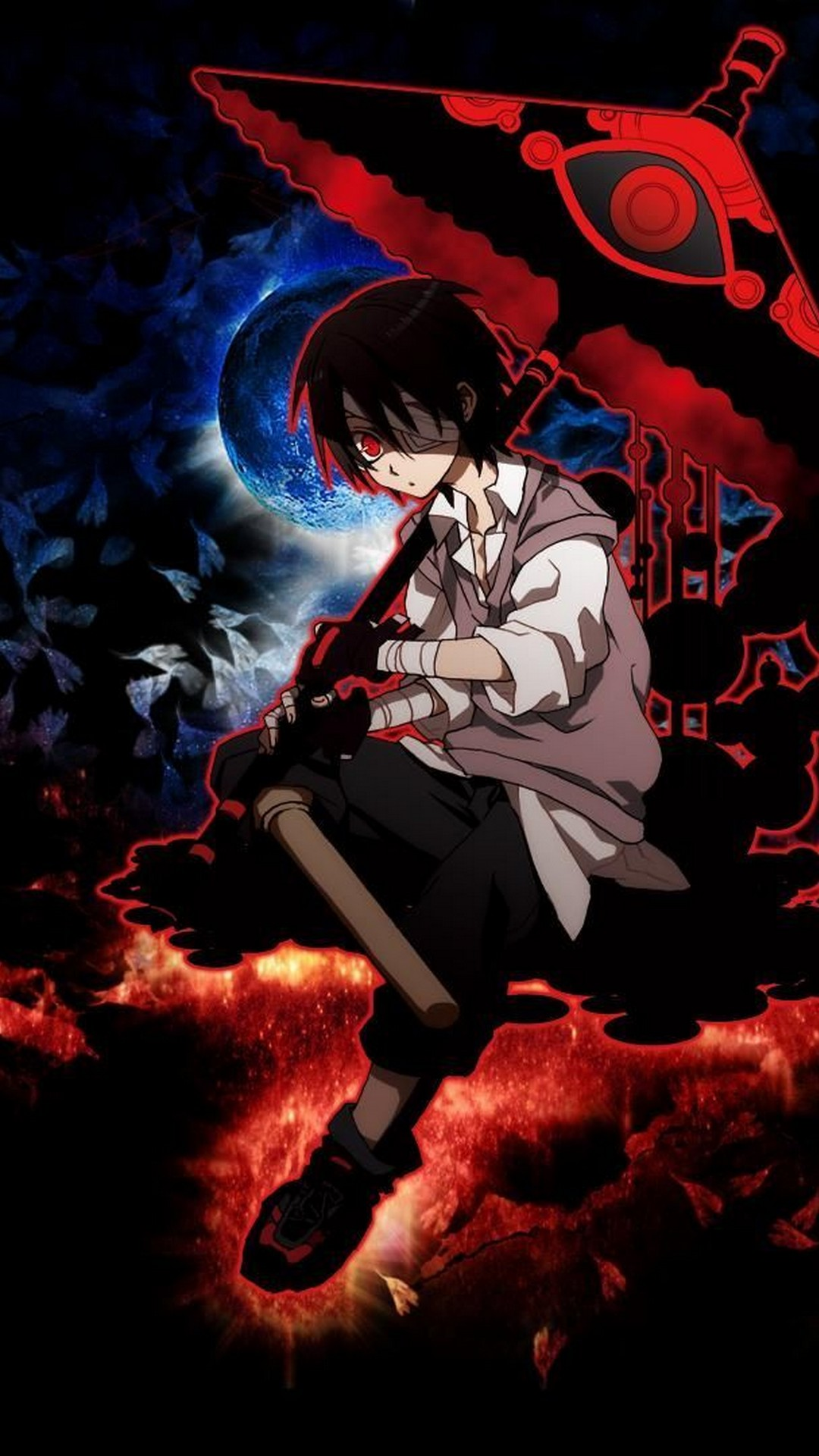 Cool Anime Android Wallpaper 2021 Android Wallpapers