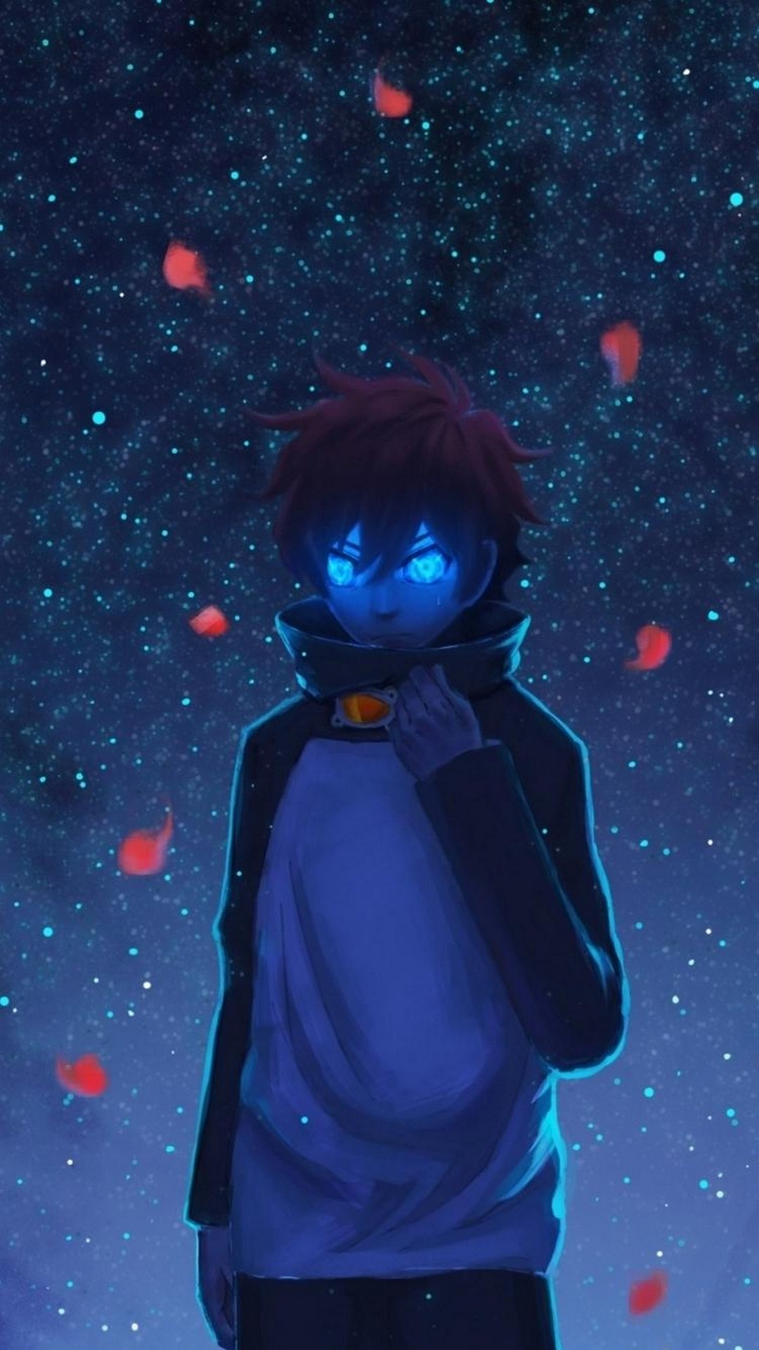 Cool Anime Backgrounds For Android 2021 Android Wallpapers