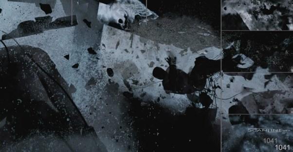 IRON-MAN3-VFX-Breakdown-3dartist