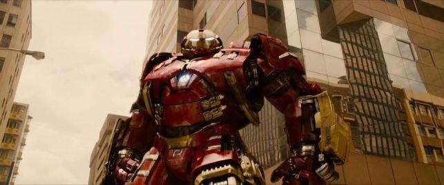 Avengers-Age-of-Ultron_vfx