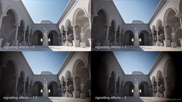 vignetting-in-vray-physical-camera