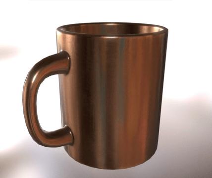 coffee-cup-13