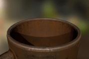 coffee-cup-15