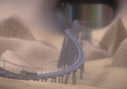 superconductor-train-scene-2-4