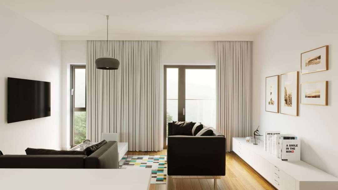 1 Livingroom_A_Post