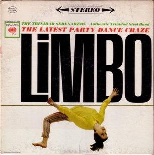 Limbo Craze
