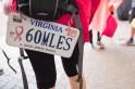 60 miles virginia 2013 Washington DC d.c. Susan G. Komen 3-Day breast cancer walk