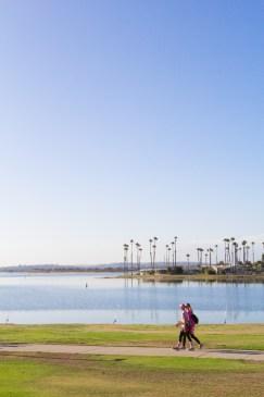 water 2013 San Diego Susan G. Komen 3-Day breast cancer walk