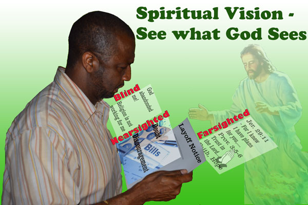 Spiritual-Vision---See-what-God-Sees