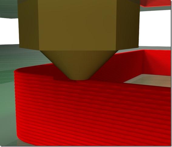 impression-3D-réglage-épaisseur-couche-1