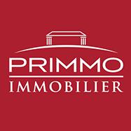 visite virtuelle immobilier client 3dcreation primmo