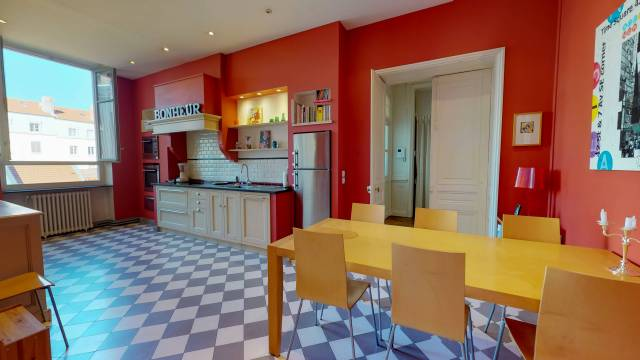 LYON-3e-PREFECTURE-GRAND-APPARTEMENT-Cuisine (2)