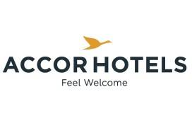accor-client-3dcreation