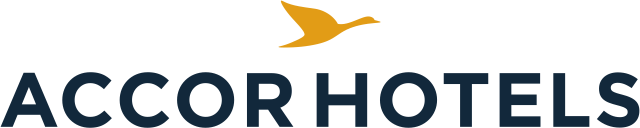 logo-accor-png-file-accorhotels-logo-svg-1280