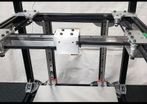 Belt Frequency And Tensioning