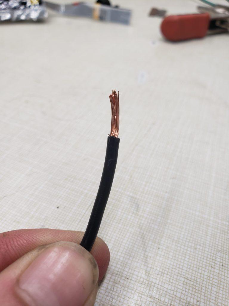 Duet 3 Wiring Guide 17