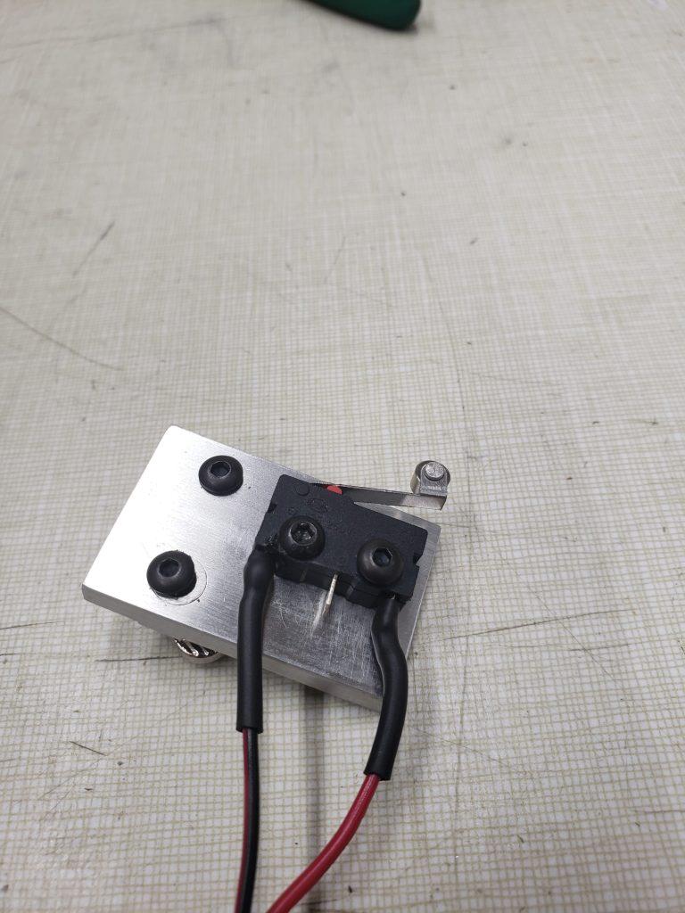 Duet 3 Wiring Guide 25