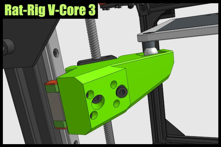 Best CoreXY 3D Printers 2021 3